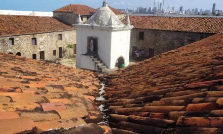 Vielfältiges Natal: Zwischen Moderne und Antike liegt eine faszinierende Dünenlandschaft